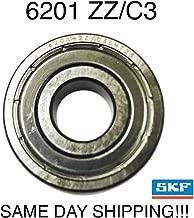 skf 6201 zz