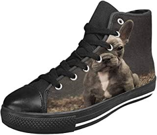 Best french bulldog sneakers Reviews