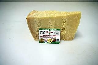 Azienda Agricola Bonat - Parmigiano Reggiano - 26/28 Months (500 gr)