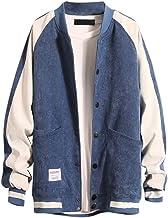Herenjas, winter, sport, jas, poacher, sweatshirt, jas, velours, warm, jas, cardigan, lange mouwen, jas jas jas maat M-3XL