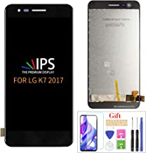 lg k7 touch screen replacement