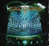 Stratovarius: Eternal (Audio CD)