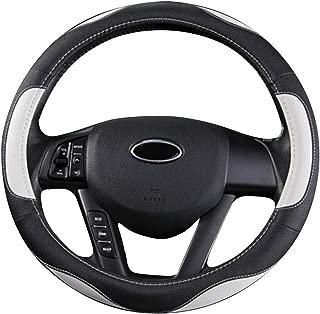 Best e39 heated steering wheel Reviews