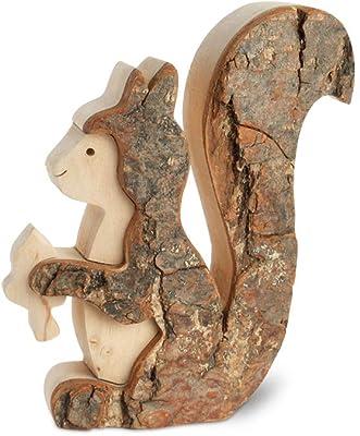 Waldfabrik Squirrel Size 2