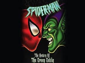 Best norman titan comics Reviews