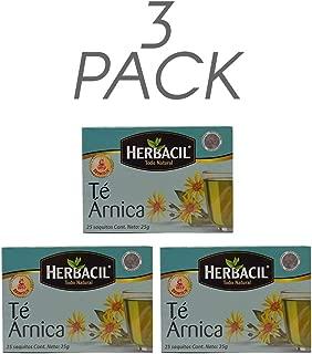 broncolin tea uses