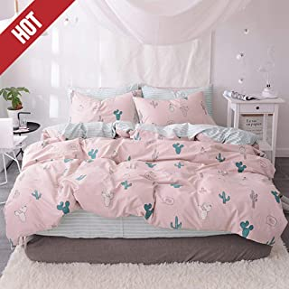 Best pink girls bedding Reviews