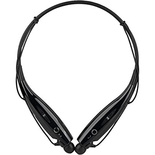 faa7360d595 Rewy Buddymate Sports Wireless Bluetooth Headphones with Mic, Extra Bass  Noise Reduction, Hands-