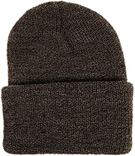 Best genuine government issue watch cap Reviews