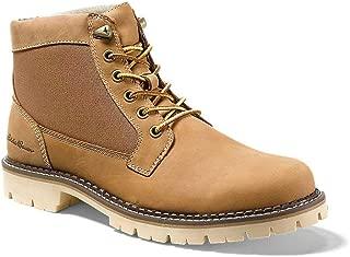 Best severson plain toe boot Reviews
