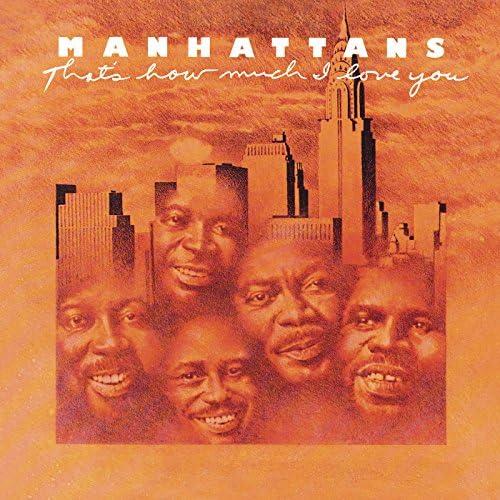 The Manhattans