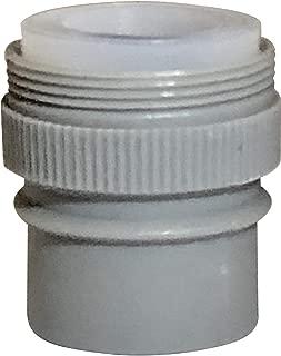 Whirlpool W10254672 (OEM) Appliance Faucet Adapter