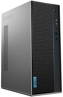 Lenovo ゲーミングPC IdeaCentre T540 Gaming Core i7/16GBメモリー/1TB SSD/1TB HDD/GeForce GTX 1660Ti/90L10076JP