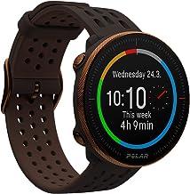 Polar Vantage M2 - Geavanceerd Multisport Smartwatch - Geïntegreerde GPS, Ingebouwde hartslagmeter - Workouts op horloge -...