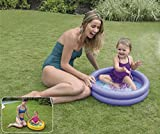 Zoom IMG-1 intex 59409 piscina baby fondo