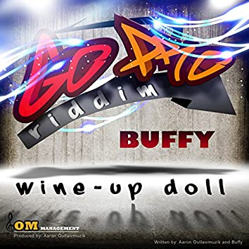 Wine-Up Doll (Go Pro Riddim)