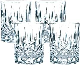 Spiegelau & Nachtmann, set, kristalglas