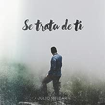 Creo en Ti (feat. Marcos Brunet, Andrea Lopez, Roberta Palada, Eric Yeh & Eddie James)