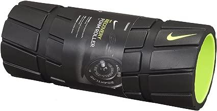 Nike NER32 Recovery-Yenilenme Foam Roller 32,5 cm