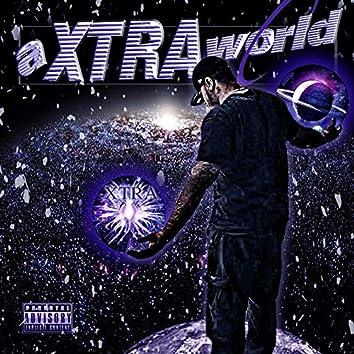 A Xtra World