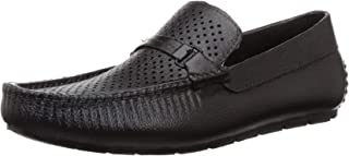 FLITE Men's Boat Shoes