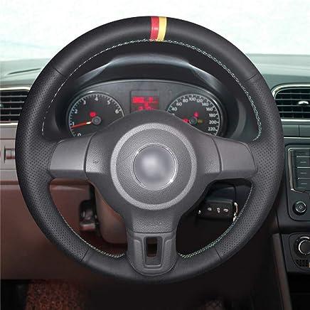 Amazon.es: Vw Polo Modelos - 50 - 100 EUR / Piezas para coche: Coche ...