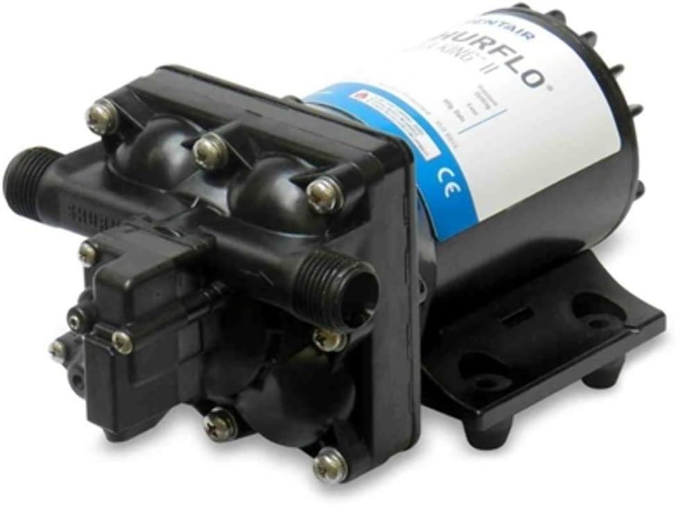 SHURFLO Aqua King Large-scale sale Standard Pump Gpm 70% OFF Outlet 3.0