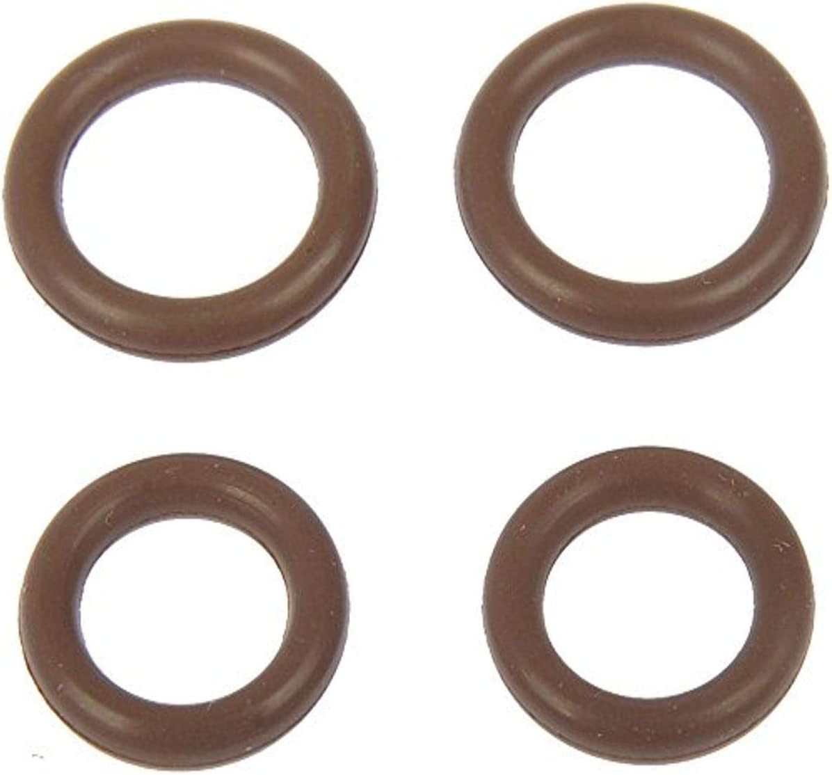 Al Some reservation sold out. Dorman 800-013 Viton Rings O