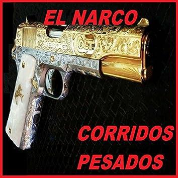 El Narco
