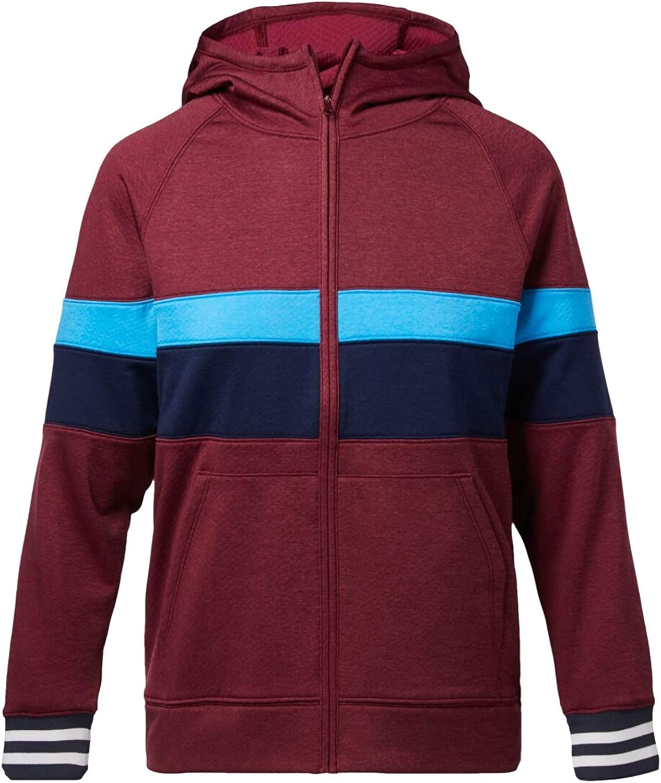 Cotopaxi Bandera Hooded Full-Zip Jacket - Women's
