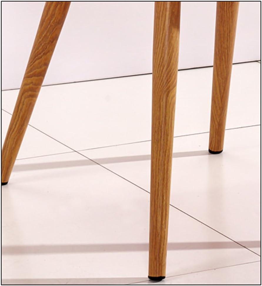 SLL- Négocier la personnalité créatrice de la Maison Chaise Minimaliste Moderne Moderne (Color : C) B