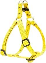 lupine eco harness
