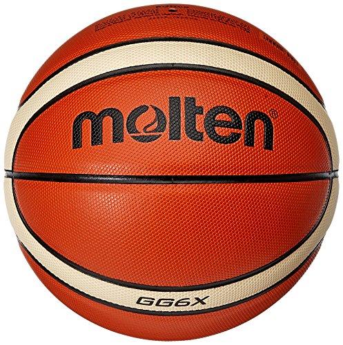Great Deal! Molten Basketball BGG6X, Size 6