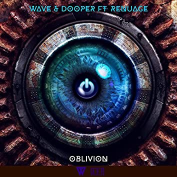 Oblivion (feat. Renuage)