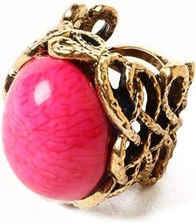 Amrita Singh Women's Bridgehampton Ring, Size US 6