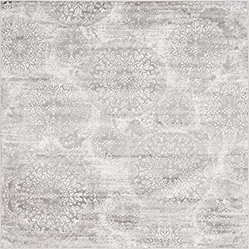 Best square area rugs 8x8 Reviews