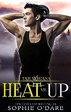 Heat Me Up: Masa X Sota