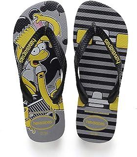 Havaianas Simpsons 45/46