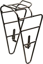 Best touring bike front rack Reviews