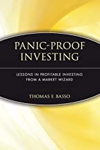 panic proof investing
