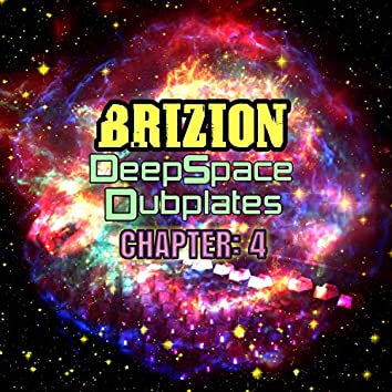 Deep Space Dubplates Chapter 4