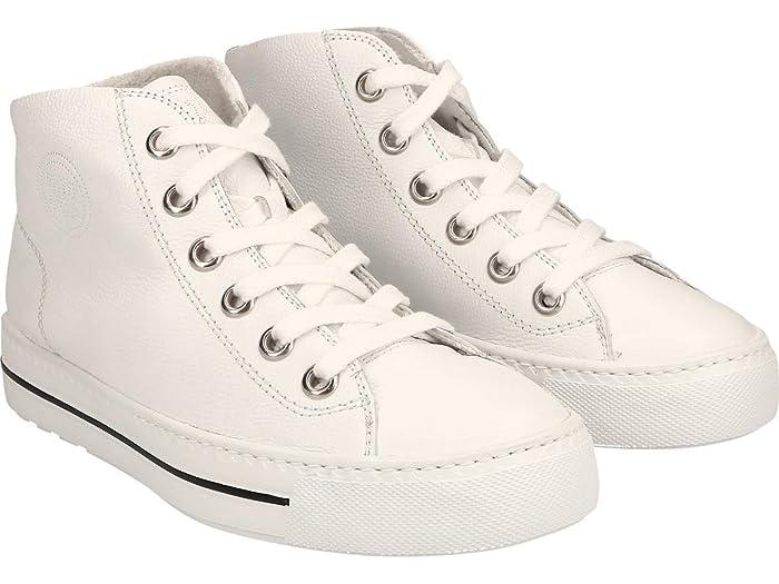 Paul Green Bronte Sneaker | Zappos.com