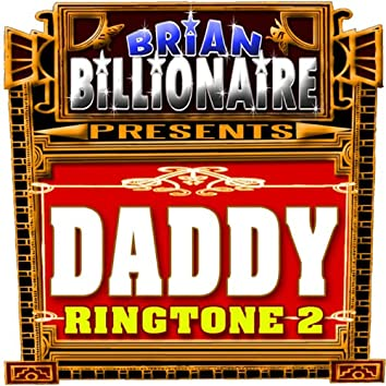Daddy Is Calling! #2