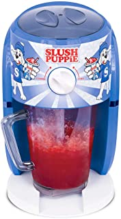 Slush Puppie 9047 Slushie Machine