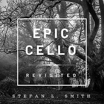 Epic Cello - Revisited