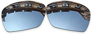 Replacement for Oakley Plaintiff Squared Sunglass - Multiple Options