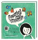 Poczytaj mi, mamo. Ksiega pierwsza (Polish Edition)
