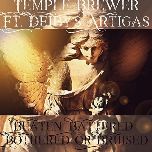 Temple Brewer
