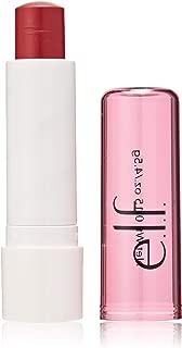 Best elf essential lip balm tint Reviews