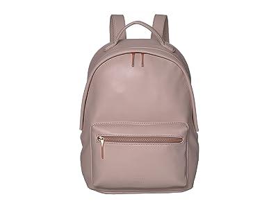 Matt & Nat Bali Loom (Chalet) Backpack Bags